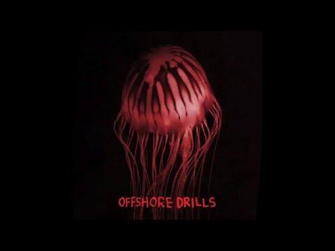 Few Seconds - Offshore Drills
