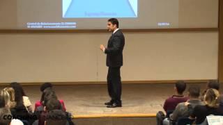 Coaching Financeiro e Educação Financeira-Roberto Navarro