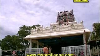 Srihari | Karuppa Karupazhaga | Arugampul | Ganesa Songs