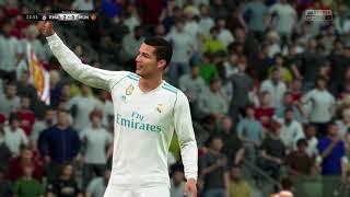 FIFA 18 DEMO | İlk izlenim, Oynanış ve  görüşler