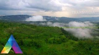 Video MYTRIP MY ADVENTURE - Menelusuri Keindahan Pulau Timor (21/01/16) Part 5/5 download MP3, 3GP, MP4, WEBM, AVI, FLV Agustus 2018