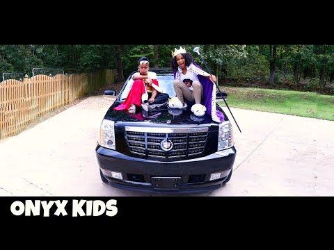 EPIC MUSIC  COMPILATI!!! Pt 1  Shiloh and Shasha  yx Kids
