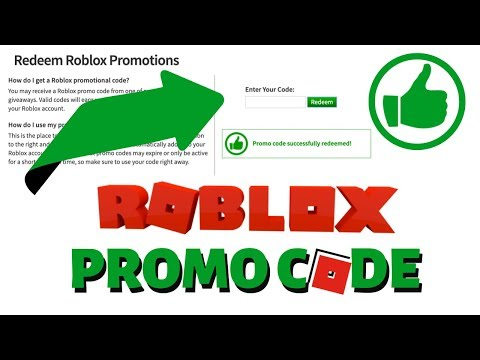 Roblox Free Virtual Item Promo Code 2019 Working Roblox Codes