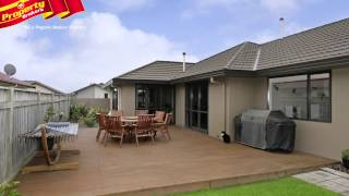 17 Branigan Parade, Kelvin Grove, Palmerston North