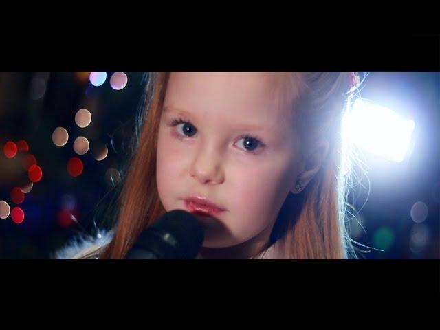 Justyna Adamus x Rocker Soul - Skrzypi Wóz