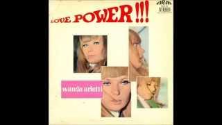Wanda Arletti - Don