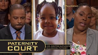 2 CASES! Woman Cheated On Fiance & 30 Year Old Paternity Secrets (Full Episode)   Paternity Court