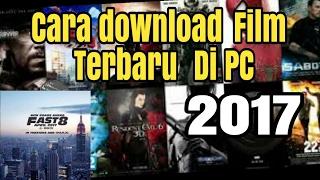 Video Cara download Film di PC download MP3, 3GP, MP4, WEBM, AVI, FLV Juli 2018