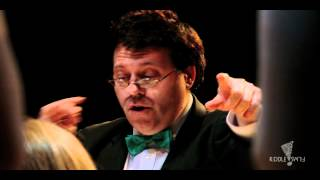 Aradia Ensemble - Hallelujah