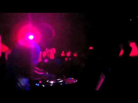 BONES - Live @ Music Box 12/3/11