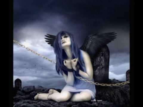 ✰ Per non dimenticare un piccolo angelo......✰