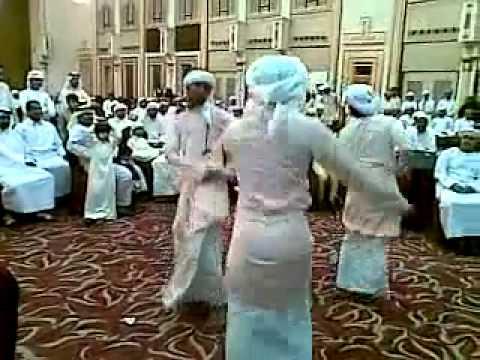 O TUNIR MAA...   Arbi Version   Dubai   UAE