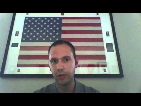 Webcam video from September 20, 2015 10:26 PM (UTC) - YouTube