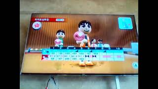 [History Of Game] Wii 스포츠_2편