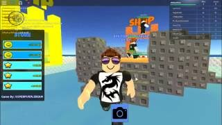 BIGGEST FAIL IN THE HISTORY OF FAILS Roblox
