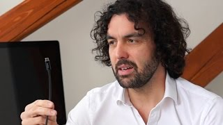 Poslední recenze MacBook Pro &Touch Bar, kterou potřebujete vidět