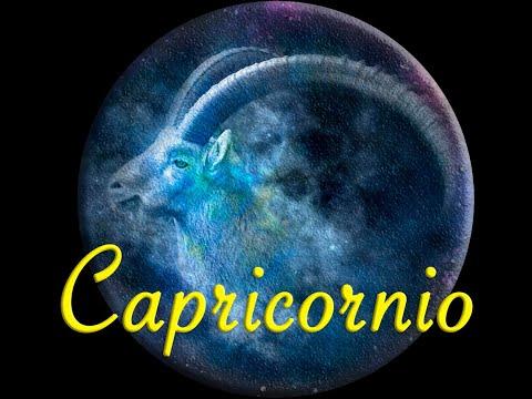 CAPRICORNIO 17 AL 23 ENERO 2020 🤷♀️ No Te Alejes De Tu Familia🙄