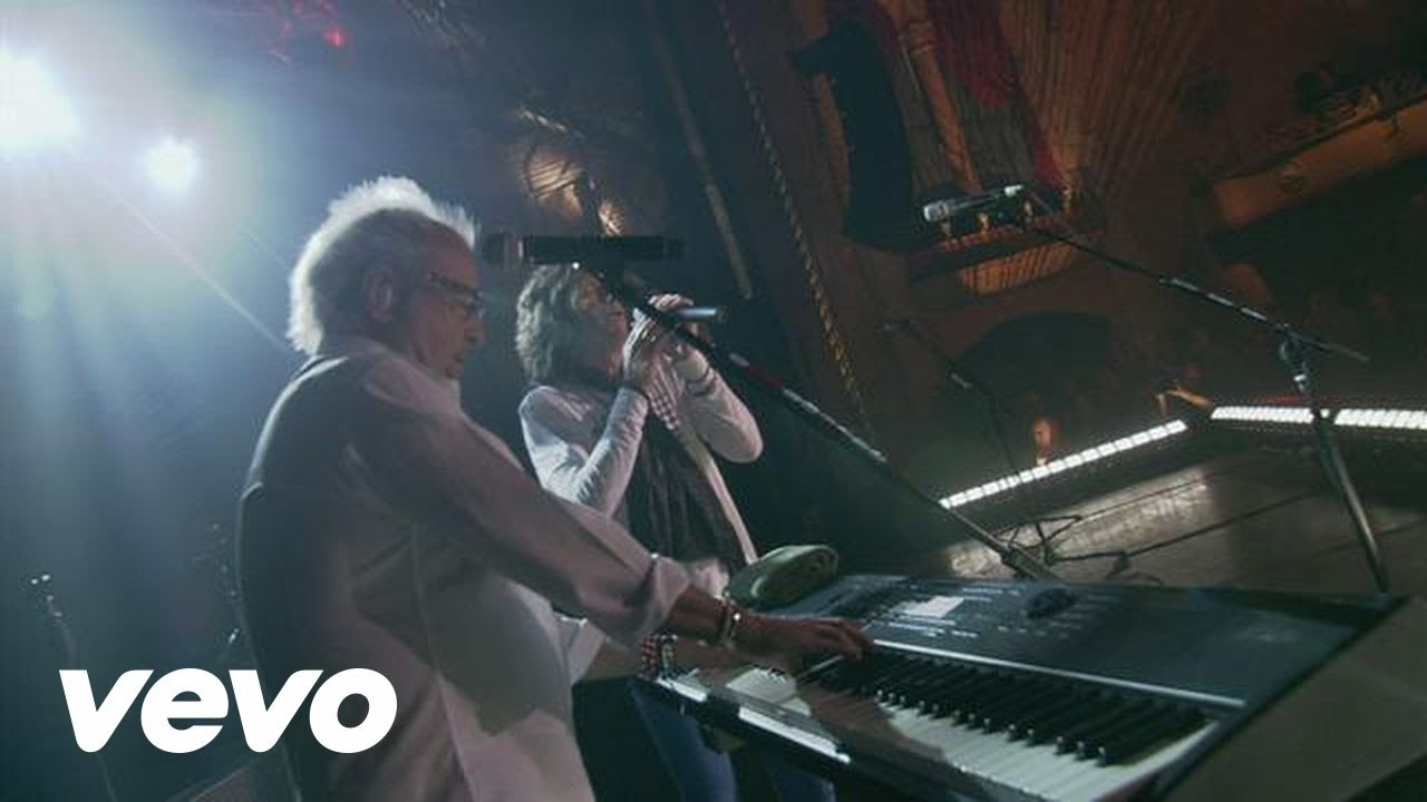 foreigner-waiting-for-a-girl-like-you-foreignervevo