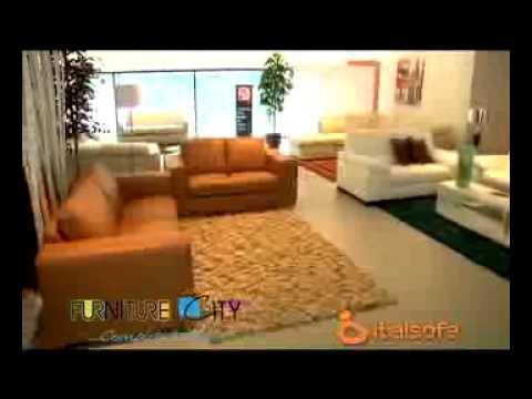 Casa Ideal El Mueble Que Buscas Lo Tiene Furniture City Youtube