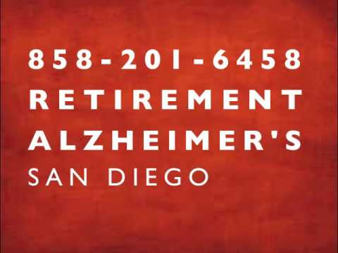 ✔  🚀 ACTIVE ASSISTED LIVING RETIREMENT HOMES SENIOR APARTMENTS SAN DIEGO