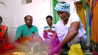 "Sri Rama Navami Linganavai.. 14-4-2019... Video by  """"V"""" Creations..ismail"