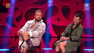 Kabaret na żywo: Kręcimy hita - Porno