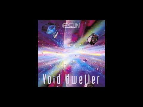 EON - Basket Case (White Coat Mix) (VINYL SOLUTION)