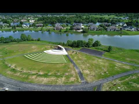 Berkshire Community Tour | Newburgh, IN