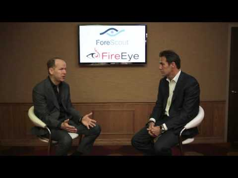 forescout-+-fireeye:-security-vendors-need-to-work-together
