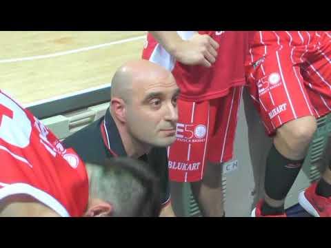 basket, serie B: etrusca san miniato ko a milano