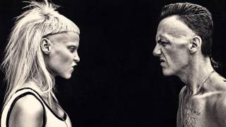 Die Antwoord - Fatty Boom Boom (Nobody Moves Re-Move)