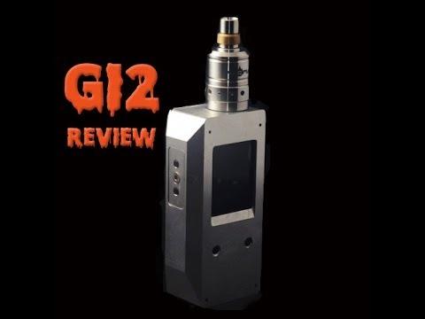 Gi2 Mod By Grand Innovations