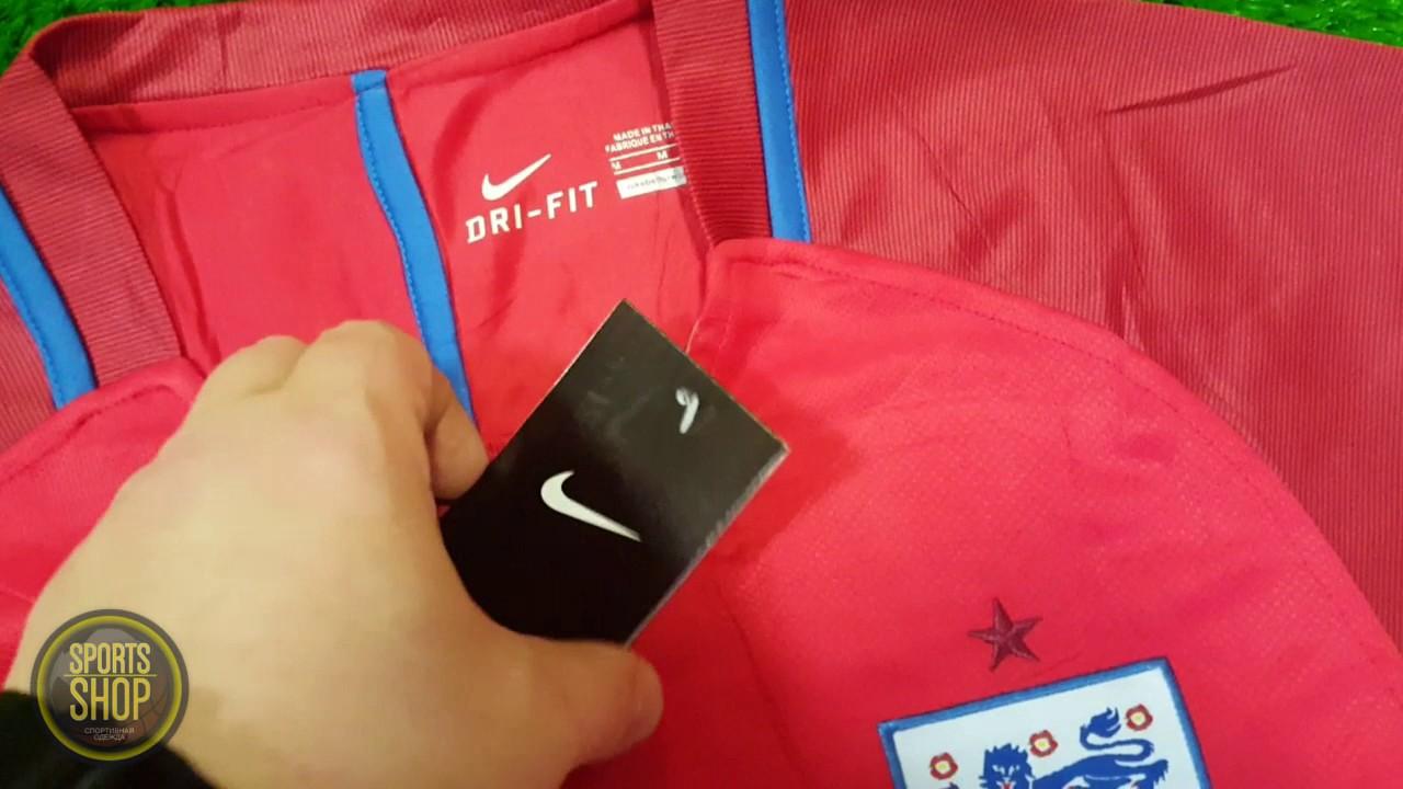 Закажите оригинальную футбольную форму joma в интернет-магазине dribling по низкой цене. Купить футбольную форму джома можно с доставкой по всей украине.