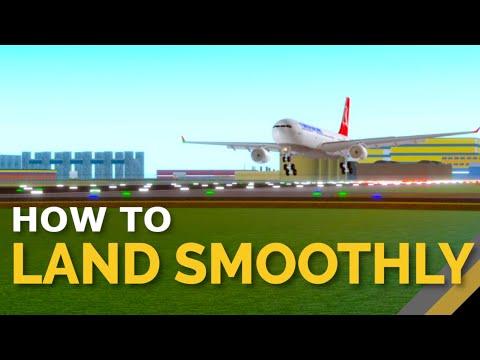 How to BUTTER in FLIGHTLINE
