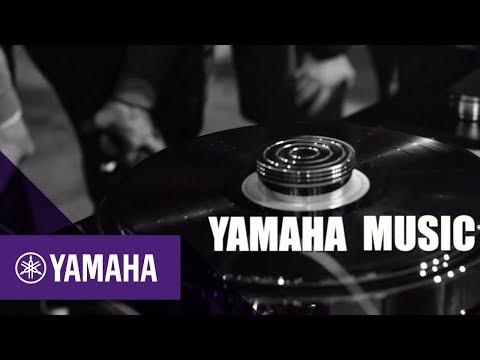 Actualité Mai | Yamaha Music | Francais