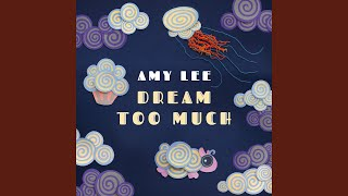 Provided to YouTube by Stem Disintermedia Inc. Hello Goodbye · Amy ...