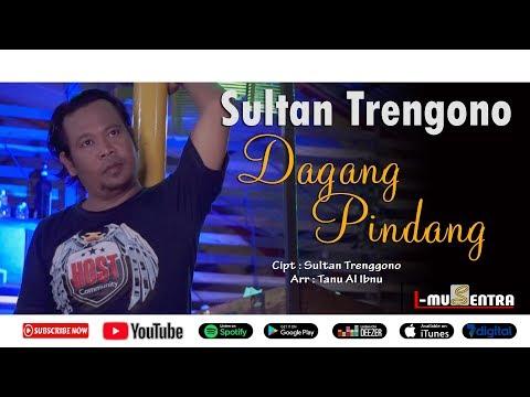 sultan-trenggono---dagang-pindang-[official-music-video-wm-studio]