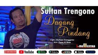 Download Lagu Sultan Trenggono - Dagang Pindang  [Official Music Video WM STUDIO] mp3