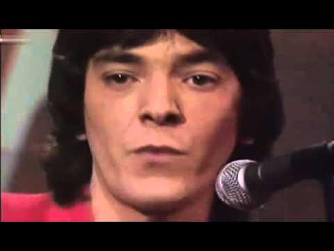 Jack Green - Murder 1981