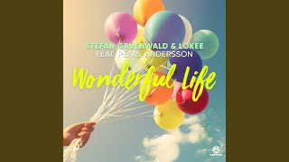 Wonderful Life Radio Edit