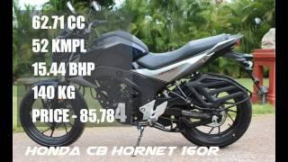 under 1 lakh bikes-- under 80,000 to 1 lakh bikes