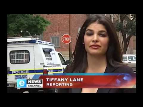 Tiffany Lane | Multimedia Journalist Demo Reel