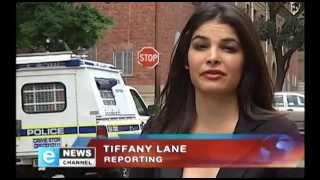 Tiffany Lane | Multimedia Journalist Demo Reel