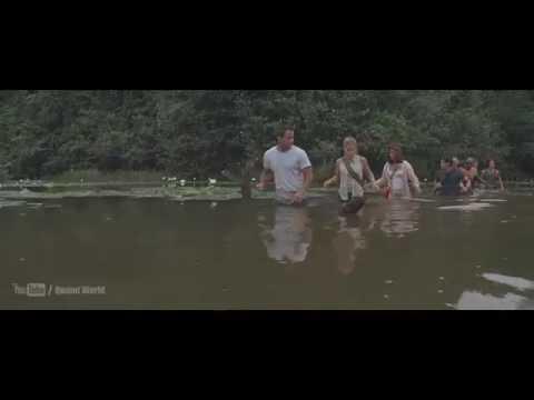 Anaconda | Kanyakumari | Marthandam Slang