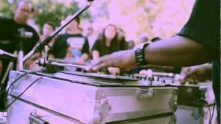 2012 True School Park Jam Series Trailer