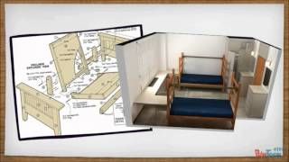 Teds Woodworking Plans Review - Diy Woodworking Discounted