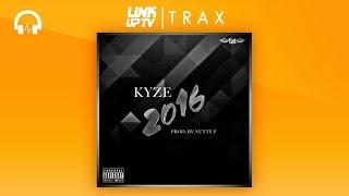 KYZE - 2016   Link Up TV TRAX