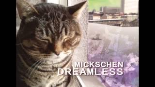 mickschen - Make Me Your Radio released on Rumpfunk Recordz 2013