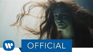 Birdy -  Wild Horses (Official Video)