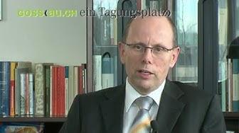 1A.TV - Stadt Gossau (Video)